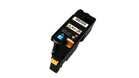 NEC(日本電気) PR-L5600C-18C / シアン 1年保証付・高品質の国内リサイクルトナー ( Enex : エネックス Exusia : エクシア 再生トナーカートリッジ )