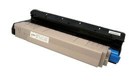 OKI (沖データ) EPC-M3B2 / ブラック 【高品質の国内リサイクルトナー・1年保証・即納可能】 ( Enex : エネックス Exusia : エクシア 再生トナーカートリッジ )