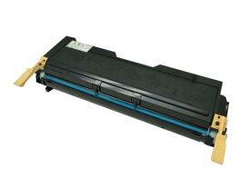 NEC (日本電気) PR-L8000-12 / ブラック 【高品質の国内リサイクルトナー・1年保証・即納可能】 ( Enex : エネックス Exusia : エクシア 再生トナーカートリッジ )