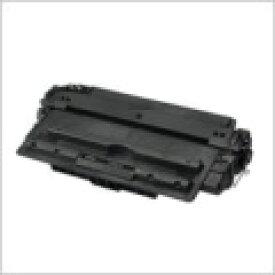 CANON (キャノン) トナーカートリッジ042 / ブラック 【高品質の国内リサイクルトナー・1年保証・即納可能】 ( Enex : エネックス Exusia : エクシア 再生トナーカートリッジ )
