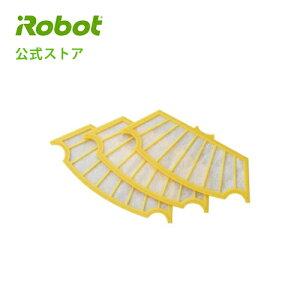 【P10倍】18152 フィルター(3枚セット)【日本正規品】