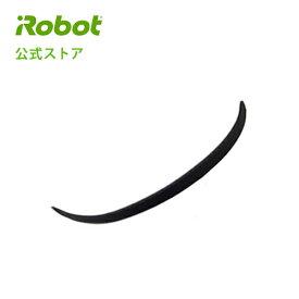 19882 クッションラバー(黒)【日本正規品】
