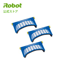 20911 AeroVacフィルター(3個セット)【日本正規品】