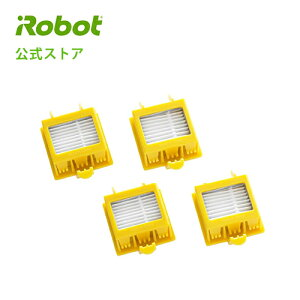 【P10倍】21928 ダストカットフィルター(2セット)【日本正規品】