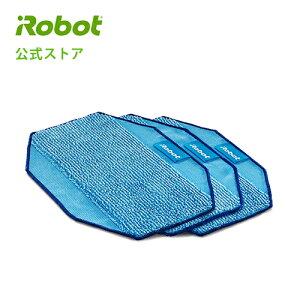 【P10倍】4449270 交換用クロスセット(ウェットクロス3枚)【日本正規品】