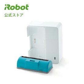 4502276 リチウムイオンバッテリー 充電器セット【日本正規品】