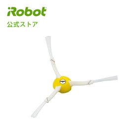 4502891 エッジクリーニングブラシ【日本正規品】