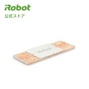 【P10倍】4503470 使い捨てダンプスウィープパッド(10枚)【日本正規品】