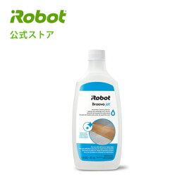 4632816 Braava jet床用洗剤【日本正規品】