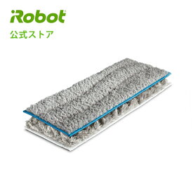 4633629 洗濯可能ウェットパッド(1枚)洗濯可能ドライパッド(1枚)【日本正規品】