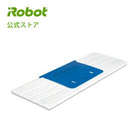 【P10倍】4634175 ウェットパッド(7枚)【日本正規品】