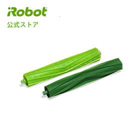 4651223 デュアルアクションブラシ【日本正規品】
