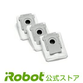 4648034 iRobot 交換用紙パック(3枚) 日本正規品