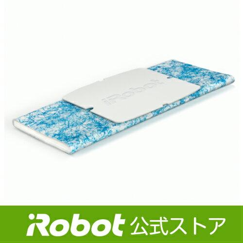 4508605 使い捨てウェットモップパッド(10枚) 日本正規品