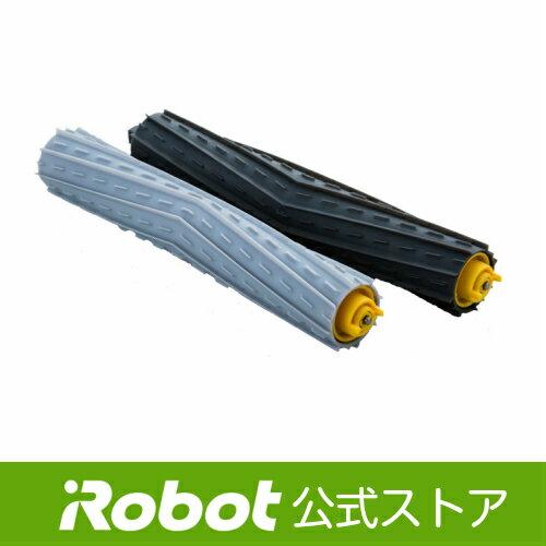 4419704 AeroForceエクストラクター(2本セット) 日本正規品