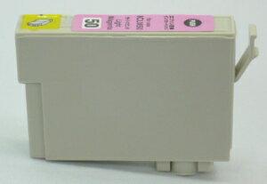 安心代替補償 エプソン互換 ICLM50 ライトマゼンタ ★スーパー低価格 IC6CL50単品