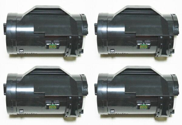 あす楽 安心代替補償 ゼロックス XEROX CT202074 互換トナー ◆4個セット P350d 送料無料