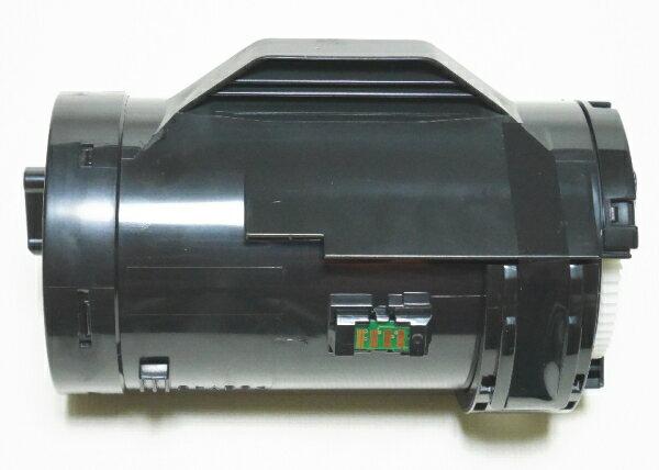 あす楽 安心代替補償 ゼロックス XEROX CT202074 互換トナー P350d 送料無料