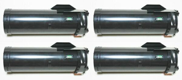 あす楽 安心代替補償 ゼロックス XEROX CT202078 互換トナー ◆4個セット P450d P450JM P450ps 送料無料