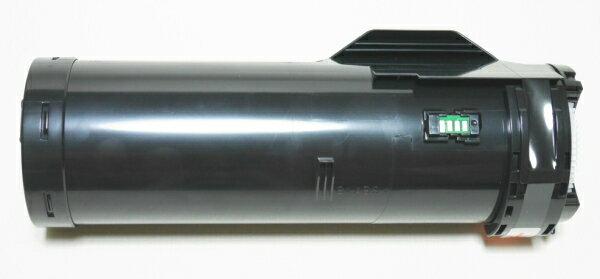 あす楽 安心代替補償 ゼロックス XEROX CT202078 互換トナー P450d P450JM P450ps 送料無料