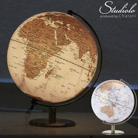 クーポン発行中インテリア地球儀ライト大理石調デザイン地球儀globeアンティーク調ゴールド世界地図カッコいいギフトプレゼント間接照明インテリアディスプレイおしゃれホワイトゴールド