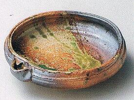 古信楽 7.0 片口小鉢陶器 信楽焼 キッチン 和食器 小鉢 取鉢 皿彩り屋
