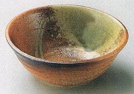 古信楽 5.0 変形深鉢陶器 信楽焼 キッチン 和食器 向付 皿彩り屋