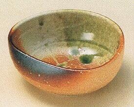 古信楽 三角 小鉢陶器 信楽焼 キッチン 和食器 小鉢 取鉢 皿彩り屋