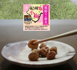 無農薬小梅白干し1kg熊野のご褒美無添加無化学肥料紀州産梅干しご自宅用にもお歳暮などのギフト・贈り物にもおすすめです。彩り屋_p