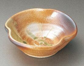 古信楽 5.3 変形鉢陶器 信楽焼 キッチン 和食器 向付 皿彩り屋