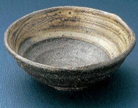 刷毛目4.0 小鉢陶器 信楽焼 キッチン 和食器 小鉢 取鉢 皿彩り屋