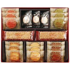 1000円程度のプチギフト銀座コロンバン東京 洋菓子詰合せ ロイヤルアソートメント24枚入お祝い 内祝い 記念品 景品 プレゼント 父の日 母の日 敬老の日 祝い 詰合せ セット スイーツ