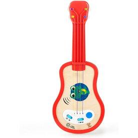 楽器 おもちゃ 1歳 Kids2(キッズツー)11874 マジックタッチ・ウクレレ