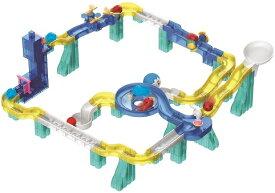 ころがスイッチ ドラえもん ワープキット おもちゃ 3歳 男の子 玩具 プレゼント ギフト 室内遊び 遊びながら学ぶ じっくり考える