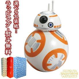 メタコレ スター ウォーズ #10 BB-8 ダイキャスト製 タカラトミー おもちゃ 室内遊び 3歳 ブラックフライデー クリスマス