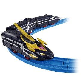 新幹線変形ロボ シンカリオン DXS103 ブラックシンカリオンオーガ おもちゃ 男の子 3歳 プレゼント 室内遊び