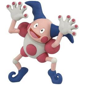 ポケットモンスター ポケモン Pokemon フィギュア ポケモンフィギュア タカラトミー おもちゃ 室内遊び 4歳 モンコレ MS−24 バリヤード