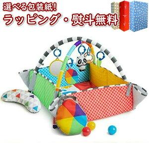 Kids2 Baby Einstein カラー プレイスペース・アクティビティジム 12573 キッズツー ベビーアインシュタイン 出産祝い お返し 0ケ月 おしゃれ プレイジム 男の子 女の子 ギフト プレゼント 誕生日