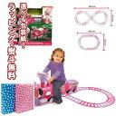 ミニートレイン 1歳 ディズニー ミニーマウス 乗用玩具 のりもの トレイン 電動 足こぎ ブラックフライデー クリスマス