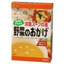 野菜のおかげ〈国内産野菜使用〉徳用 5g×30 ムソー