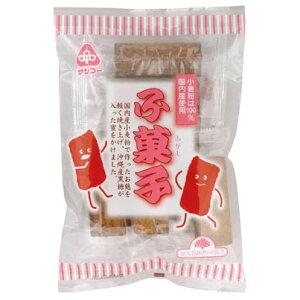 ふ菓子 7本 サンコー