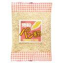 地粉パン粉 150g オーサワジャパン