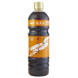 京風だしの素うすいろ 1リットル チョーコー醤油