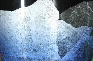【九谷焼】シングル睦セット銀彩ブルー化粧箱入睦揃ご飯茶碗組湯のみ組飯碗組湯呑お茶わん湯呑みお茶碗湯のみご飯茶碗ごはん茶碗お椀茶碗カップめしわん1客カップ和食器祝い記念おしゃれ<送料無料>
