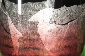 【九谷焼】夫婦湯呑みと夫婦茶碗銀彩【ブルー・レッド】日展作家北村利夫作化粧箱入睦揃ご飯茶碗組湯のみ組飯碗組湯呑お茶わん湯呑みお茶碗湯のみご飯茶碗ごはん茶碗お椀茶碗カップ夫婦ペアセット祝い記念おしゃれ<送料無料>