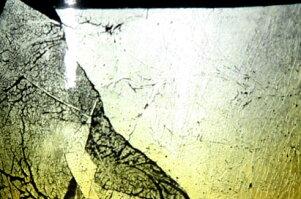 【九谷焼】夫婦湯呑夫婦茶碗セット銀彩【ブルー・イエロー】日展作家北村利夫作化粧箱入睦揃ご飯茶碗組湯のみ組飯碗組湯呑お茶わん湯呑みお茶碗湯のみご飯茶碗ごはん茶碗お椀茶碗カップ夫婦ペア祝い記念おしゃれ<送料無料>