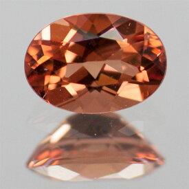 アンデシン ReA-R045 レアストーン 希少石 誕生石 ルース カット石 天然石 裸石 宝石 ジュエリー アクセサリー ラウンドカット 小判 オーバル オーバルカット 5×7 5×7mm