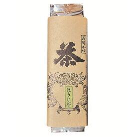 匠ほうじ茶(200g)京都 老舗 井六園 お茶 日本茶 茶葉 自宅用 お得用 大容量 匠 焙茶 H-6