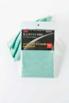 3M finish wipe 5351 size 36cmx36cm