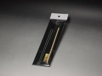 用1袋GAN冲洗配套元件株式会社昭利刷子涂抹工具机器癌冲洗打扫保养就是说管嘴吸尘器超过1万日元购买